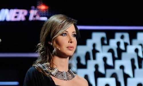 FALTA POCO PARA DISFRUTAR DEL #NUEVO #ALBUM DE #NANCYAJRAM #Musica #Arabe #Noticias  #Entretenimiento #ListenArabic
