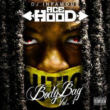 Ace Hood New Hip Hop Beats Uploaded EVERY SINGLE DAY  http://www.kidDyno.com