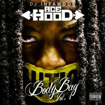 Ace Hood New Hip Hop Beats Uploaded EVERY SINGLE DAY  http://www.kidDyno.com