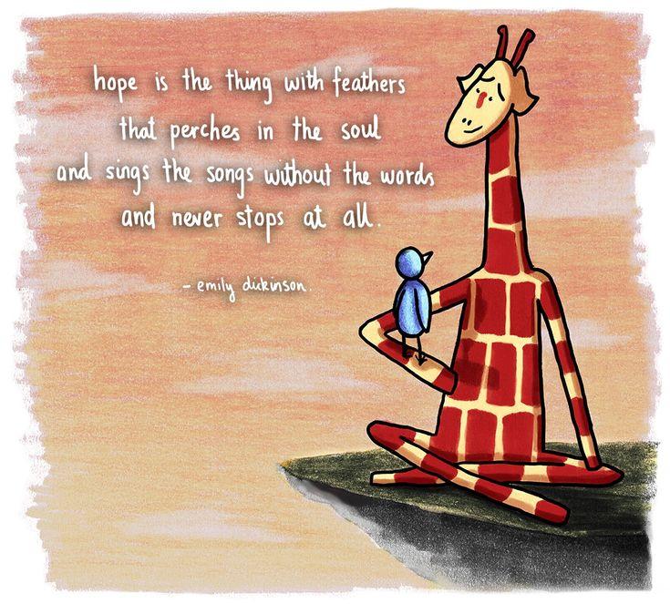 Giraffe Quotes Funny: 17 Best Giraffe Quotes On Pinterest