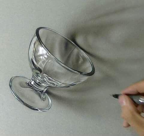 Marcello Barenghi art
