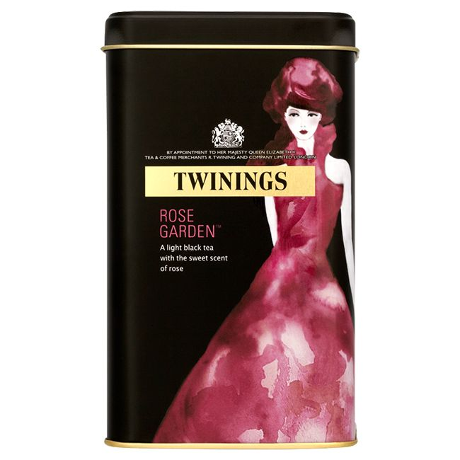 Seductive  Best Images About Tea And Coffee On Pinterest  Twinings Tea  With Entrancing Rose Garden Tea Caddy  Twinings Tea Shop With Astonishing Garden Room Kit Also Covent Garden Clothing In Addition Jerusalem Garden And Garden Diggers As Well As  Seater Garden Table And Chairs Additionally The Secret Garden Chapter Summary From Pinterestcom With   Entrancing  Best Images About Tea And Coffee On Pinterest  Twinings Tea  With Astonishing Rose Garden Tea Caddy  Twinings Tea Shop And Seductive Garden Room Kit Also Covent Garden Clothing In Addition Jerusalem Garden From Pinterestcom