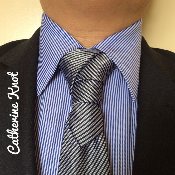 Best 25+ Tie knots ideas on Pinterest | Tying knots, Tie ...