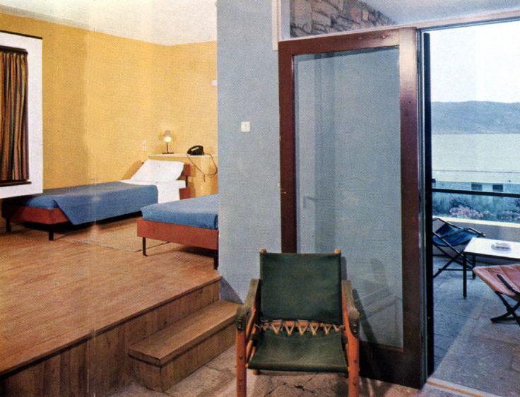 Xenia Hotel Mykonos
