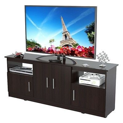 actual dimensions of 60 flat screen tv entertainment units stands contemporary inches stand finished in sizes walmart