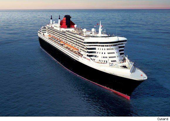 59 best Cruise Ships images on Pinterest