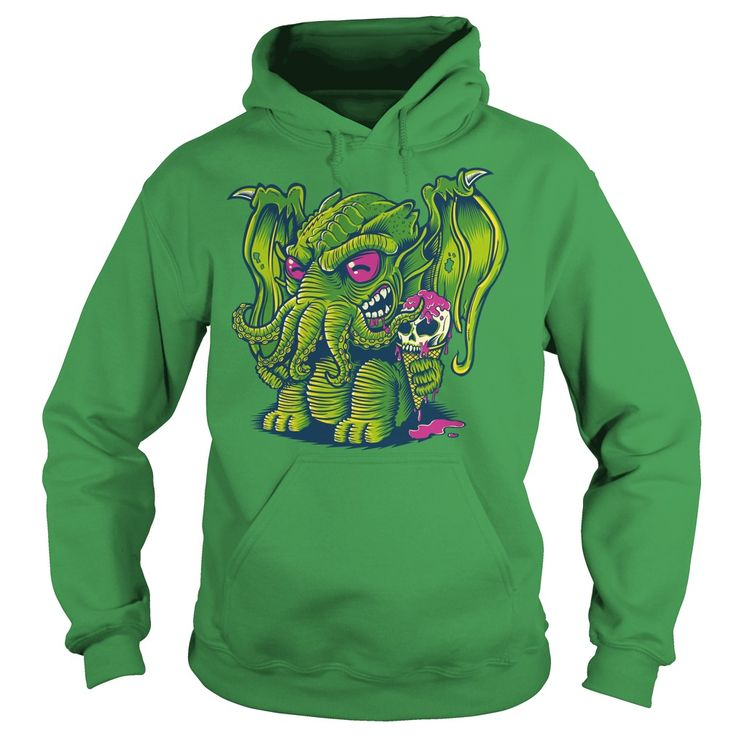 monster - CTHULHU BABY shirts #gift #ideas #Popular #Everything #Videos #Shop #Animals #pets #Architecture #Art #Cars #motorcycles #Celebrities #DIY #crafts #Design #Education #Entertainment #Food #drink #Gardening #Geek #Hair #beauty #Health #fitness #History #Holidays #events #Home decor #Humor #Illustrations #posters #Kids #parenting #Men #Outdoors #Photography #Products #Quotes #Science #nature #Sports #Tattoos #Technology #Travel #Weddings #Women