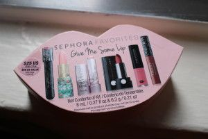 Shopping Sephora Online | Chambery and Champagne | Get the most out of shopping online at Sephora