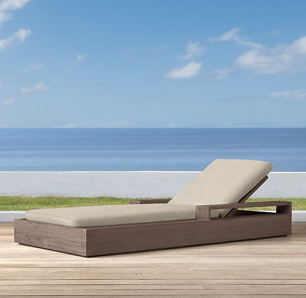 17 best images about s p outdoor furniture on pinterest for Sofa exterior marbella