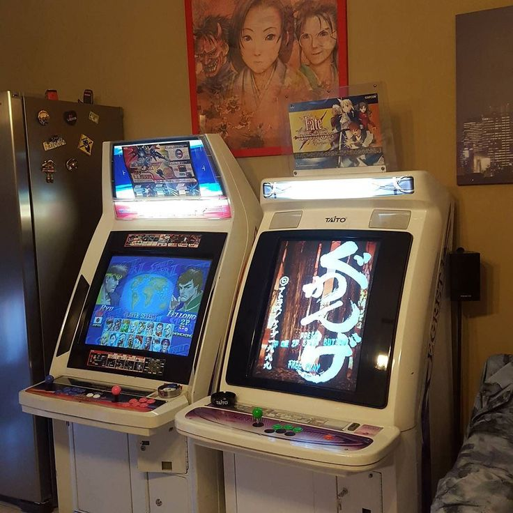 16 best Candy Cab images on Pinterest   Cabinet, Arcade games and ...