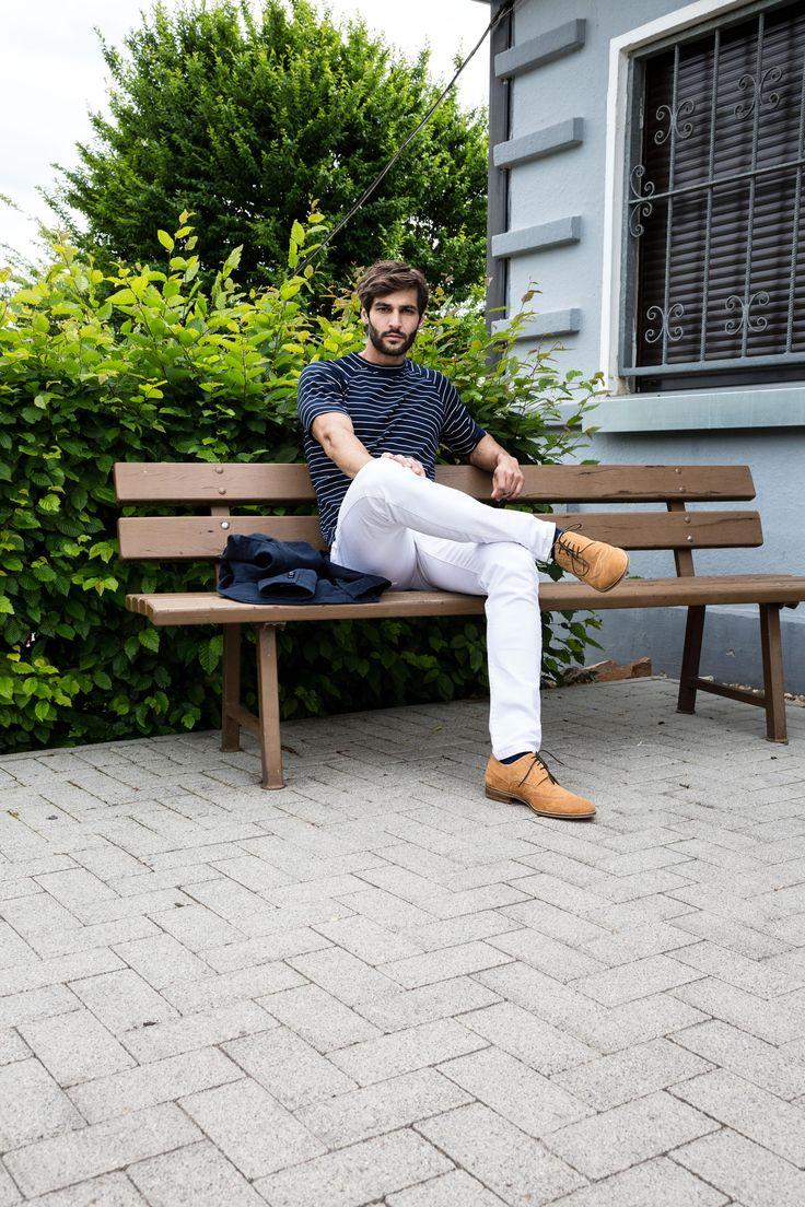 Sami Falk Taha looking splendid in his ARISTOTELI BITSIANI outfit! 👀👕👖#aristotelibitsiani  #bitsianiblogges