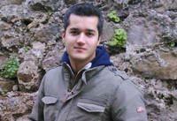 https://flic.kr/s/aHsk57NmEf | Spyros Langkos Graduation Day: Mediterranean College | Λάνγκος Σπύρος - M.Sc in Marketing Management, University of Derby  35η Τελετή Αποφοίτησης του MEDITERRANEAN COLLEGE