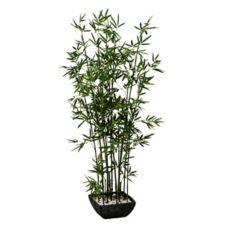 Bambou artificiel en pot, l'ajout parfait pour la maison ou le bureau | Canadian Tire