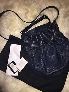 Alexander Wang Diego BAG Authentic | eBay
