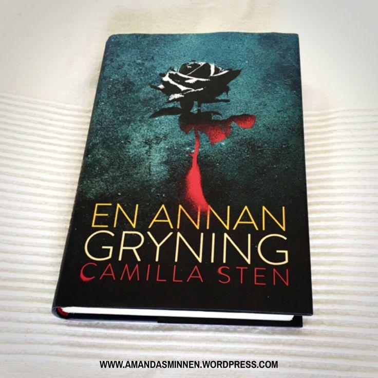 """Vill du läsa en rafflande och obehaglig dystopi om ett framtida Sverige? Läs """"En annan gryning""""! Sammanfattning av handlingen (inga spoilers): Boken utspelar sig i enalternativ fr…"""