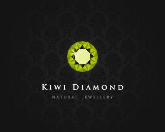 pattern-patterned-logos-logo-design-templates-inspiration-031