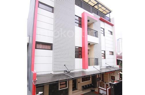Rayhan Residence