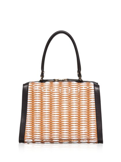 Marni handbags, find them on eBay, brought together for you in one convenient site! Time and money savings! www.womensdesignerhandbag.com