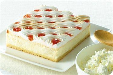 A sütemény Rákóczi János budapesti mesterszakács (1897-1966) nevét viseli, aki szerte a világon megbecsülést szerzett a magyar konyhaművészetnek. Receptjét a Magyar Szakács 1937. decemberi számában közölték, először Rákóczi túrós lepény néven. Nemzetközi hírnévre 1958-ban a brüsszeli világkiállításon tett szert.
