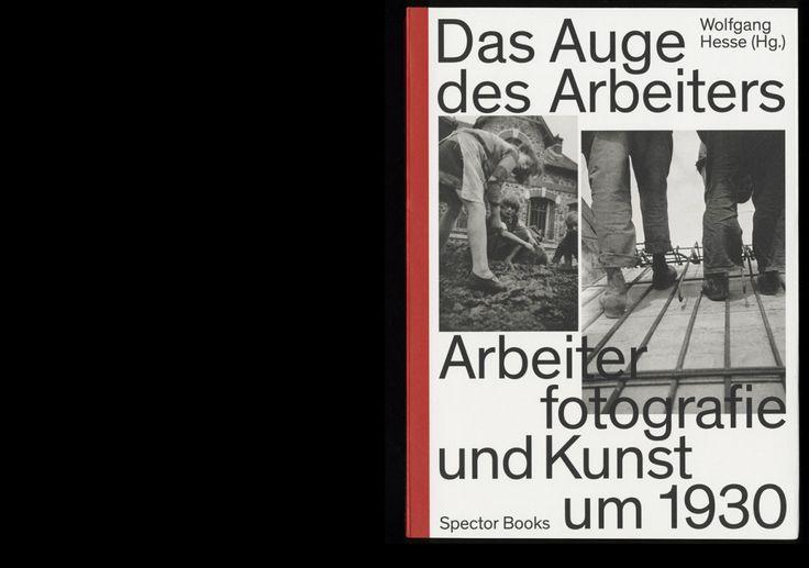 _0000_Lamm-Kirch-Wolfgang-Hesse-Arbeiterfotografie-Scan-140617-0001.jpg