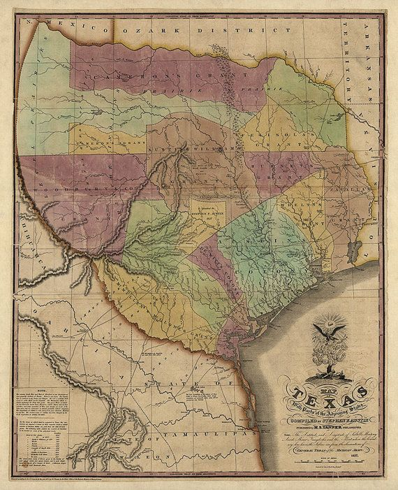1000+ Images About Maps On Pinterest