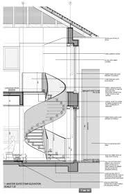 Best Afbeeldingsresultaat Voor Square Spiral Staircase With 640 x 480