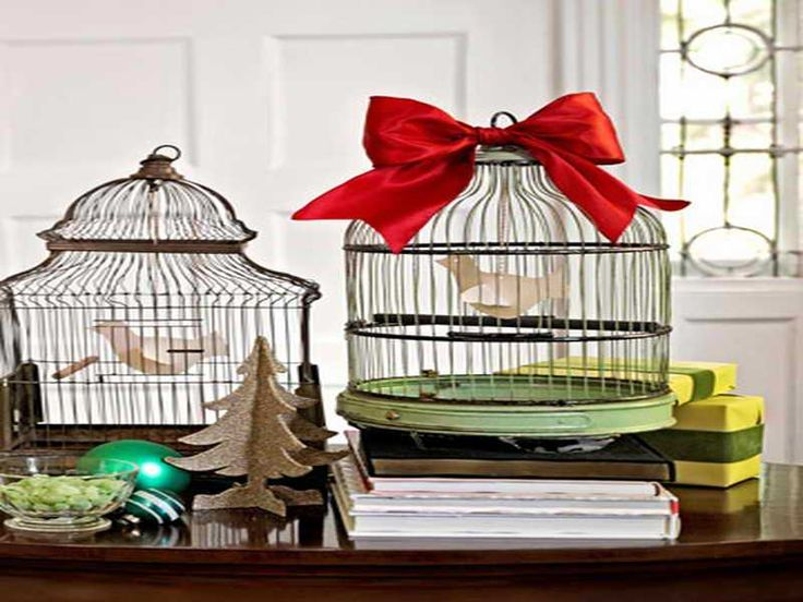 Christmas Decorating Ideas 2014 249 best decoration images on pinterest   christmas decorating