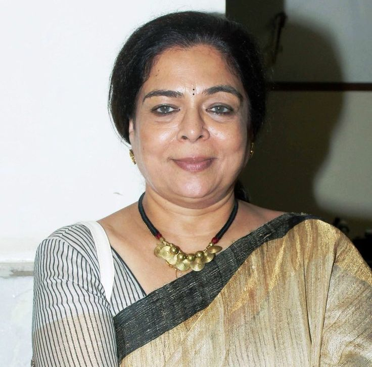 "The eighth edition of Jagran Film Festival will pay homage to late actresses Reema Lagoo and Jeanne Moreau here later this month. Reema, who was popular for playing mother to protagonists in films like ""Maine Pyar Kiya"" and ""Hum Aapke Hain Koun..!"", died on May 18. The festival will screen her 1997 film ""Rui Ka … Continue reading ""Jagran Film Festival To Honour Reema Lagoo, Jeanne Moreau"""