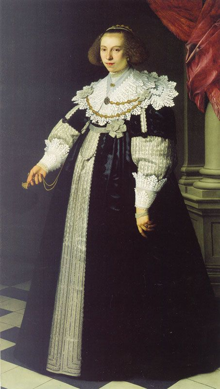 217 best Dutch Portraits 17th century images on Pinterest 17th - gebrauchte küchen in berlin