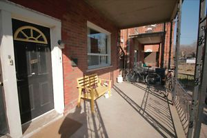 2 Bedroom Apartment Steps From Queen West