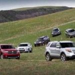 Best Crossover SUV – 5 Gas Saving Winners! - http://www.automotoadvisor.com/best-crossover-suv-5-gas-saving-winners/