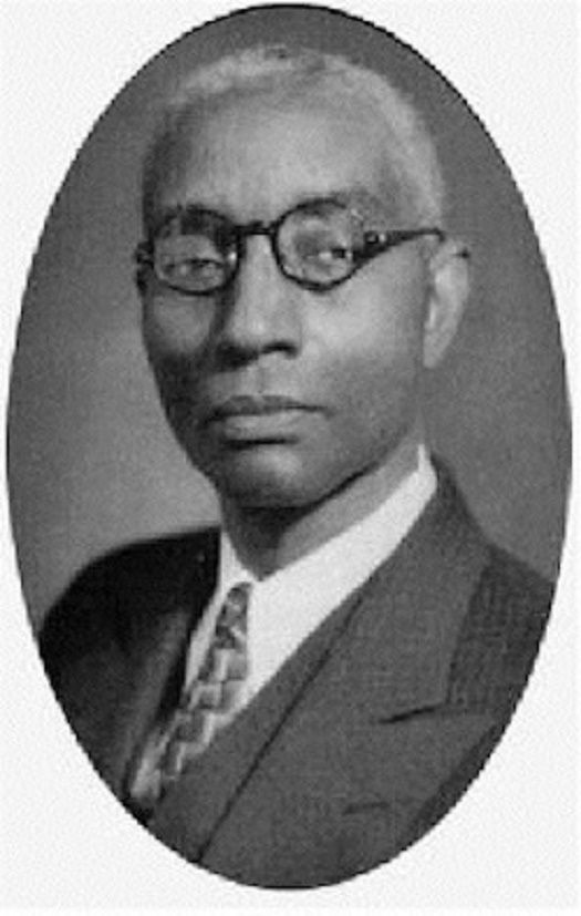 Buck Colbert Franklin is known as the lawyer who won the court victory for black residents after the 1921 Tulsa Race Riots. Franklin was born in 1879 and was named after his grandfather, who had been a slave of a Chickasaw family in Oklahoma.After completing his studies, heopened uphis law practice in the predominately white …
