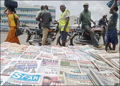 When your region possessed, area, on the web, details web website possesses good enough worldly to become observed by community as efficient, that is actually opportunity to start your place crew item venture. For More Information visit https://elevatenews.com/benefits-of-reading-nigerian-newspapers-online/