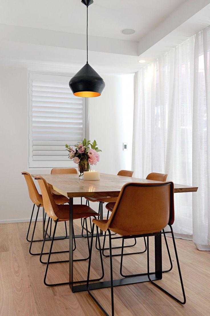 the-block-dining-room-josh-charlotte