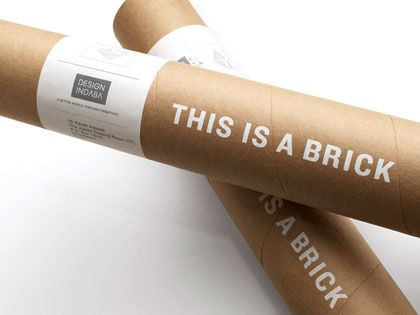 30 brilliant examples of direct mail marketing