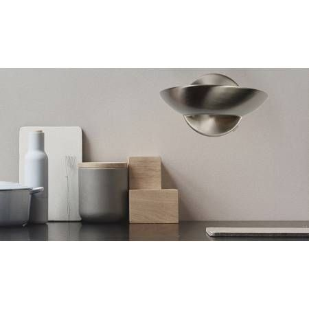 Silvia Wall Lamp  Check it out on: https://tjengo.com/bely/370-vaeglampe-silvia.html