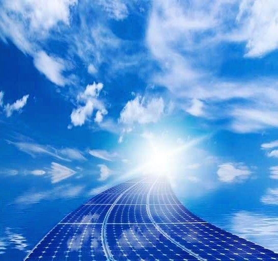Time to jump on the photovoltaic highway towards energy savings and a cleaner climate   . #solarbuzzjamaica #solarpower #solarenergy #climatechange #environment #renewableenergy #cleanenergy #ecofriendly #green #sustainability #jamaica #caribbean #nationsunite #carbontax #gogreen #goclean #greenenergy #solarsystem #climateawareness #renewablepower