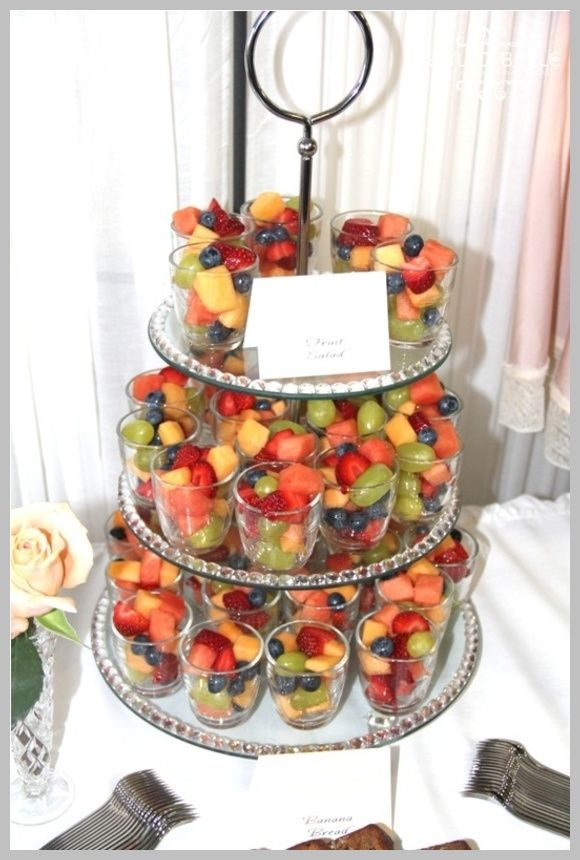 Best 25+ Baby shower fruit ideas on Pinterest | Babyshower ...