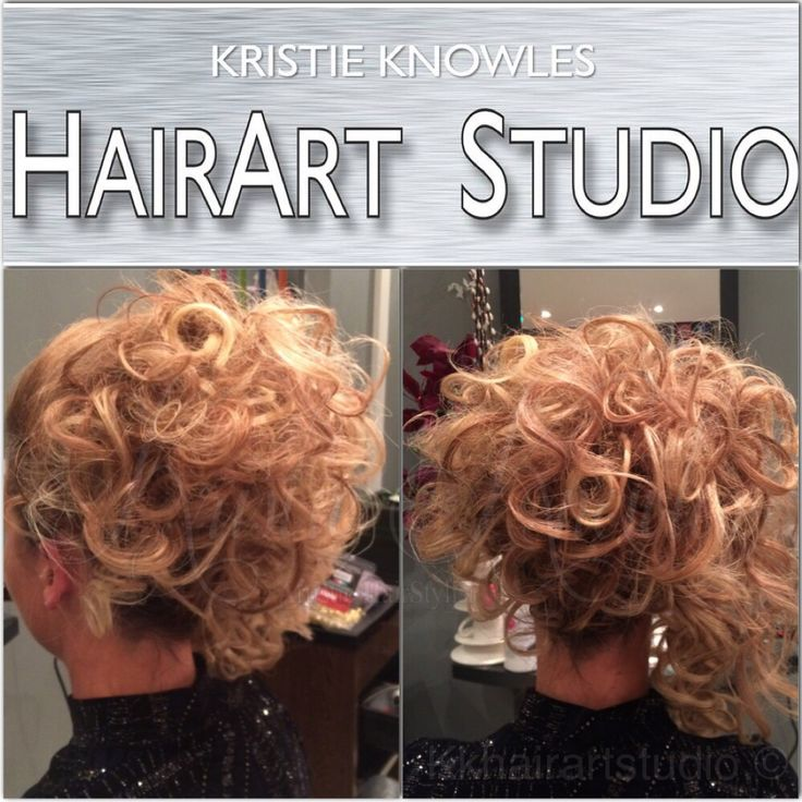 Like✔️ Share✔️ Tag✔️ Comment✔️ Call or text 07773640116 to book or inbox   Ssshhhhh....... Wanna know a secret?  These are all extensionsWeekend hair!! How do you like your party hair?  Prices for put up from £20 Put up with extensions from£25   #Hair #Hull #KristieKnowles #Professional  #NewHair #BeforeandAfter #Artistic #HairArt #LongHair #HairColour #ShinyHair #HairExtensions #GoodHair #NewYou #NoFilter #Like #GlossyHair #HairExtensionsHull #Secret  #PitUp #PinUp #UpDo #HairArt