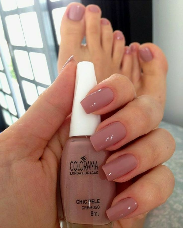 2284 best Uñas. images on Pinterest | Cute nails, Nail polish and ...