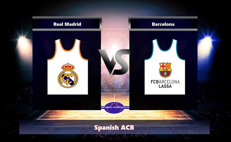 Real Madrid-Barcelona Nov 12 2017 Spanish ACBLast gamesFour factors The estimated statistics of the match Statistics on quarters Information on line-up Statistics in the last matches Statistics of teams of opponents in the last matches  Today is a great day for betting.   #Adam_Hanga #Adrien_Moerman #Aleksandar_Vezenkov #Ante_Tomic #Anthony_Randolph #Barcelona #basketball #bet #Fabien_Causeur #Facundo_Campazzo #FC_Barcelona_Lassa #forecast #Gustavo_Ayon #Jeffery_Tay