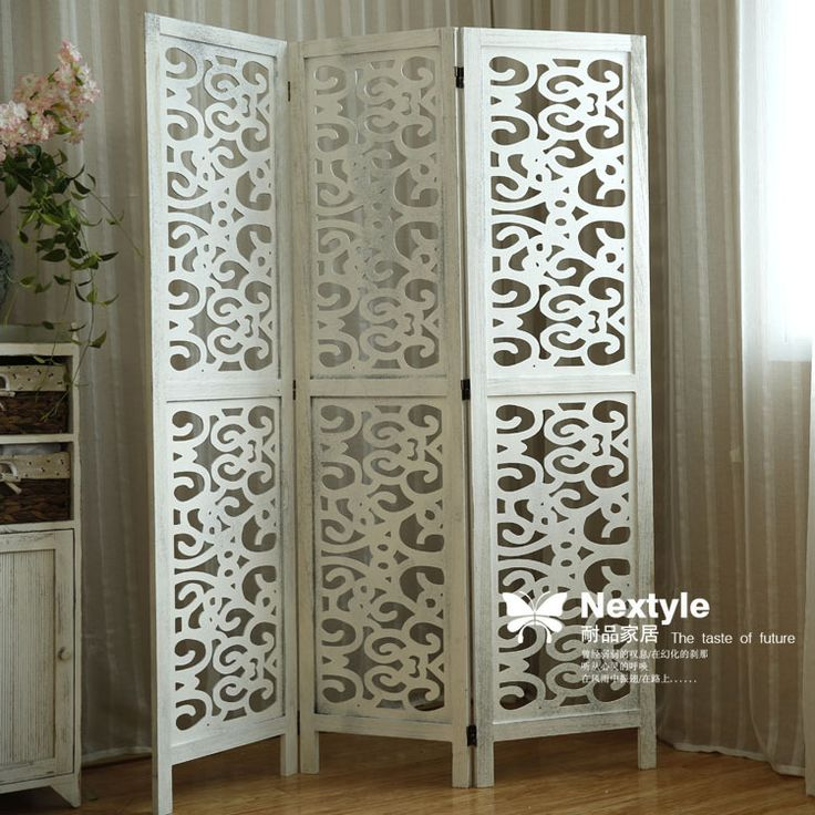 61 best room divider favs images on pinterest panel room. Black Bedroom Furniture Sets. Home Design Ideas