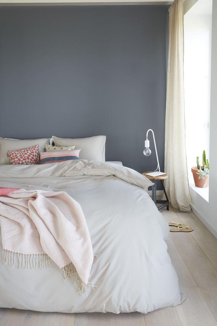 Beddinghouse gaat met haar collectie voor rustig en casual: is dit jouw mooi? #beddinghouse #mooi