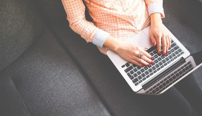 En Exus te #explicamos en 4 pasos como #crear un #blog #exitoso! Leelo aqui: http://exus.ml/1KJ2aOP