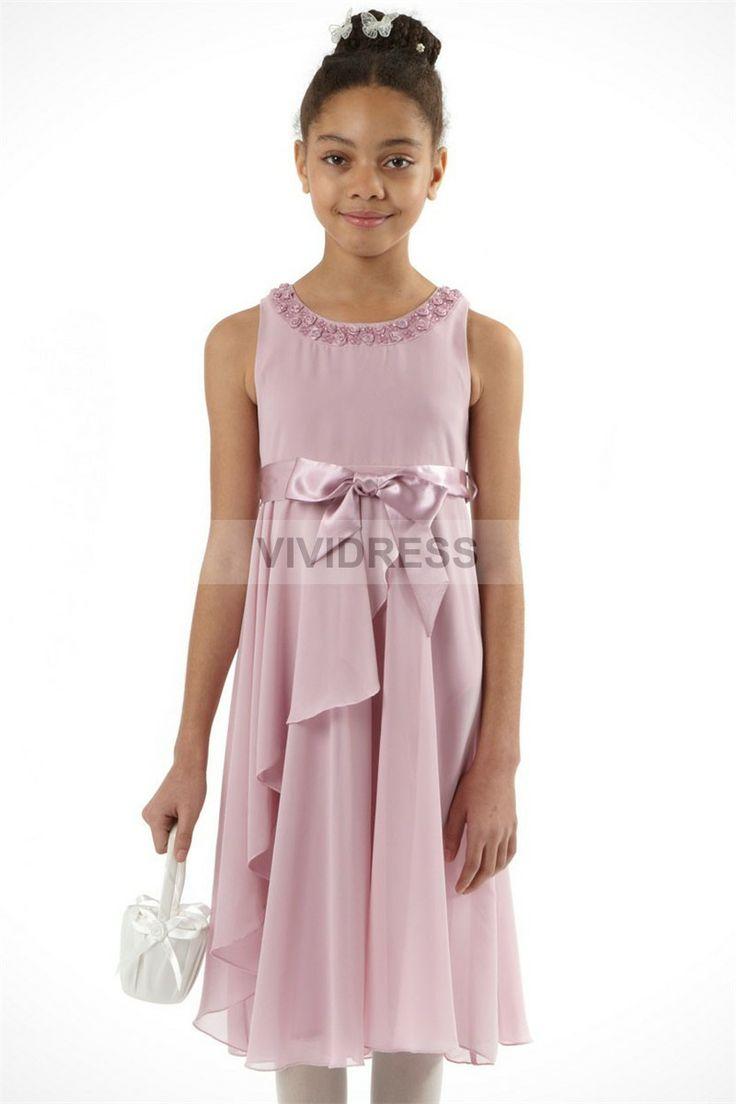 45 best ems wedding ideas images on pinterest debenhams girls tigerlily girls rose ribbon front dress at debenhams ombrellifo Images