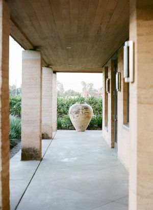 Napa Valley is one of those places that never grows old, never loses its luster and, in turn, always makes for the most gorgeous of backdrops. It's an extra special, secret-sauce blend of natural, gorgeous light, wine a plenty and