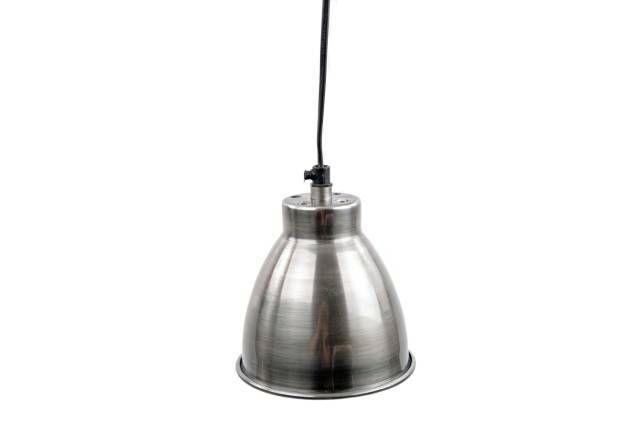 belysning-lampor-taklampor-silvia-taklampa-metall-antik-silver-p95101-metall-antik-silver