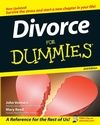 Is Divorce Ahead? Recognizing the Signs of Trouble - For Dummies