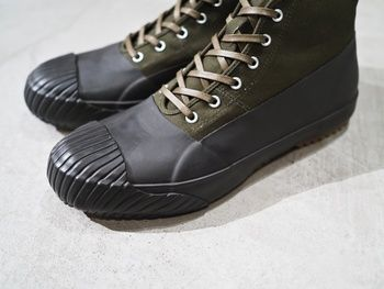 MoonStar, waterproof sneaker