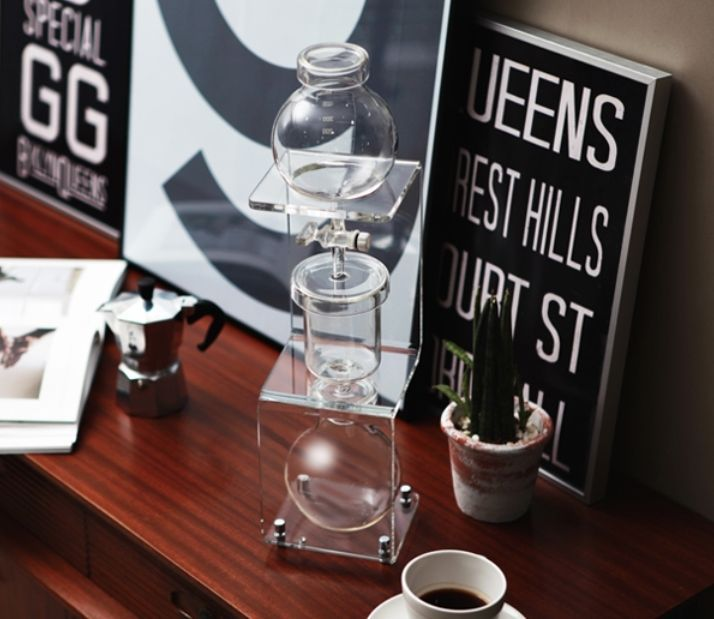 best 25 cold drip ideas on pinterest cold drip coffee maker coffee stands near me and coffee lab. Black Bedroom Furniture Sets. Home Design Ideas